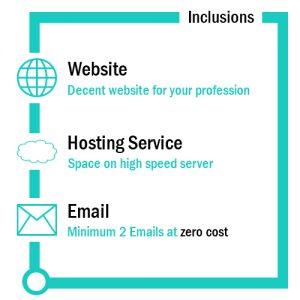 Website Development Benefits