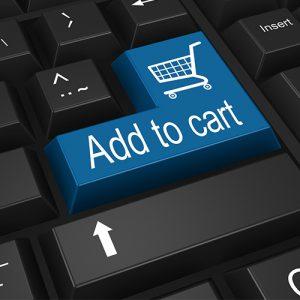 eCommerce Plans
