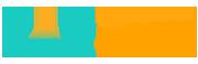 Softrock Logo