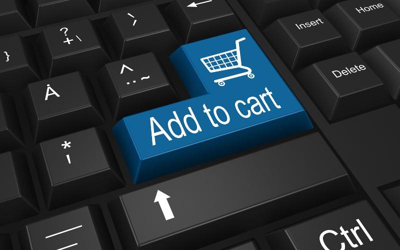 Ecommerce website price in india