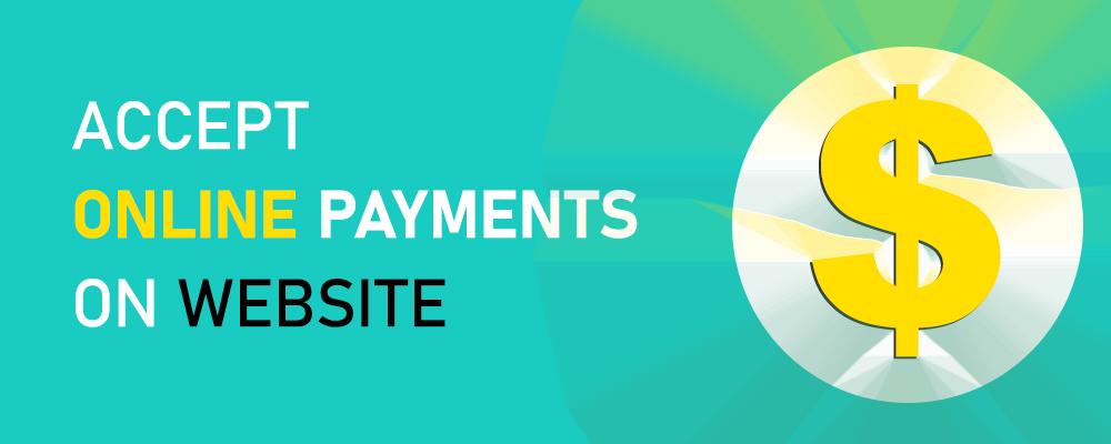 payment gateway integration, payment gateway companies