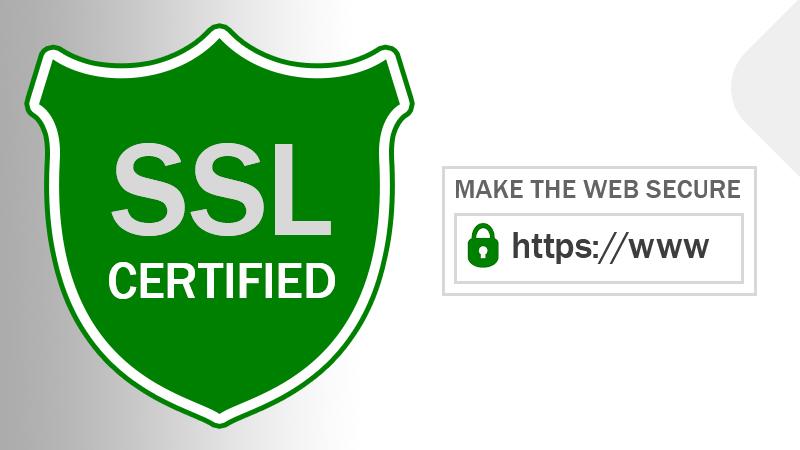 SSL Certificate Cost, SSL certificate installation
